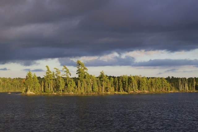 Tips for camping the Boundary Waters of Northern Minnesota