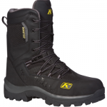 KLIM Adrenaline GTX boot review