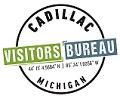 Cadillac Michigan Visitors Bureau