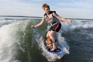 megan render wake surfing